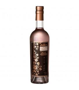 Vermouth Mancino Sakura