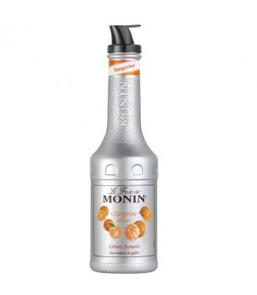 Monin Puree De Mandarina