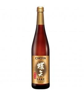 Choya Junmai Ume Sake