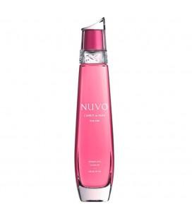 Vodka Nuvo sparkling