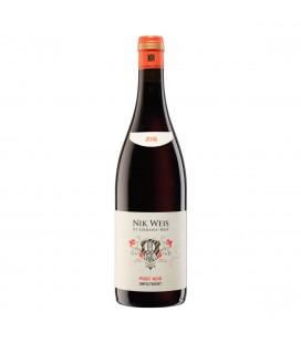 Nik Weis Pinot Noir 2018