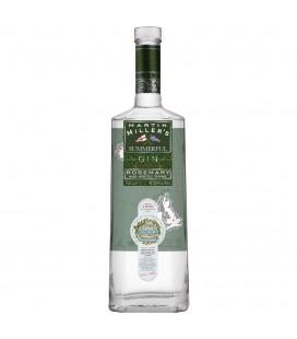 Martin Millers Gin Summerful
