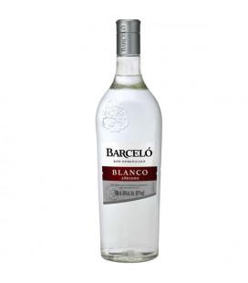 Barceló Blanco Añejado 1L