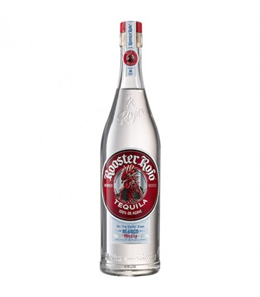 TEQUILA ROOSTER ROJO BLANCO