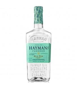 Hayman's Old Tom's Gin