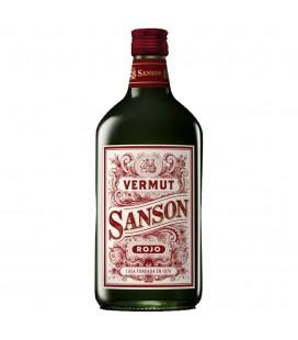 Vermut Sanson