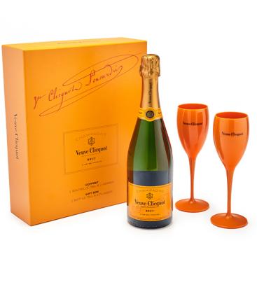 veuve clicquot brut - comprar veuve clicquot brut - comprar champagne