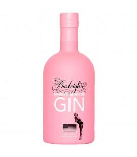 Burleighs Gin Marilyn Monroe Edition