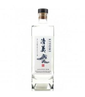 Kiyomi White Rum