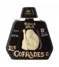 Tequila cofrades Añejo 70cl.