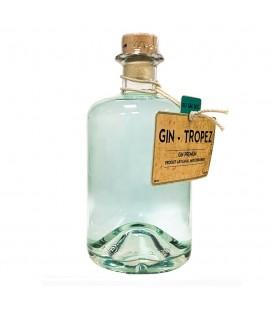 Gin Tropez Artisanal Mediterranean 50Cl.
