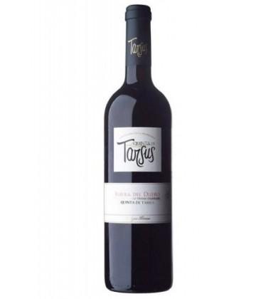 quinta de tarsus crianza  - comprar vino tinto - comprar ribera - comprar vino