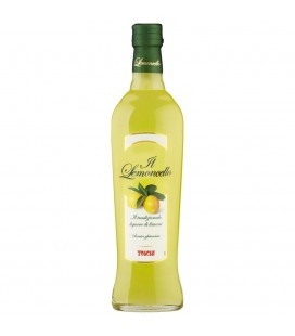 Lemoncello Italiano Toschi 70 Cl.