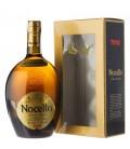 Nocello Italiano Toschi