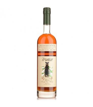 Willett Family Estate Rye Whiskey 70Cl.