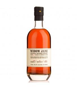 Widow Jane Whisky 10 Años 70Cl.