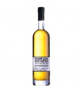 Widow Jane American Oak Whiskey 70Cl.