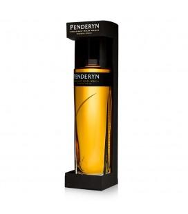 Penderyn Single Malt Whiskey 70Cl. + Estuche