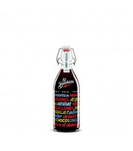 Vermouth Bandarrin 50Cl.