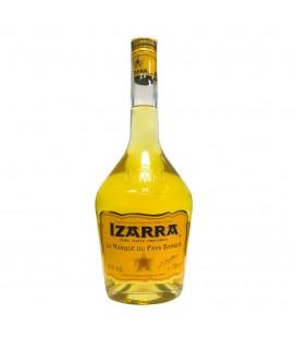 Licor Izarra Yellow 70 Cl.