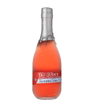 Tarquin's Blood Orange Gin 70 Cl.