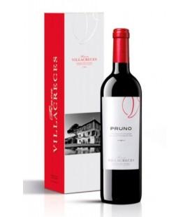 comprar pruno 2014 - comprar vino tinto - comprar ribera del duero