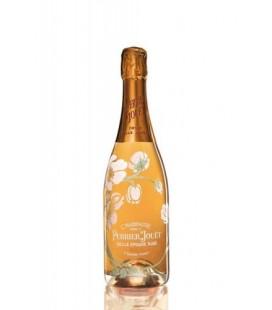 Perrier-Jouët Belle Epoque Rosé 2004
