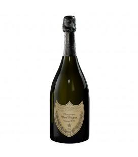 Dom Pérignon Vintage 2012