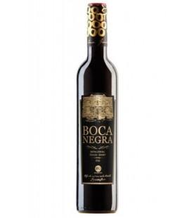 Boca Negra