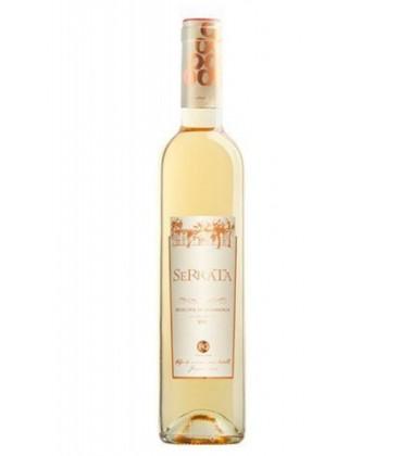 serrata moscatel - comprar serrata moscatel - comprar vino dulce - alicante