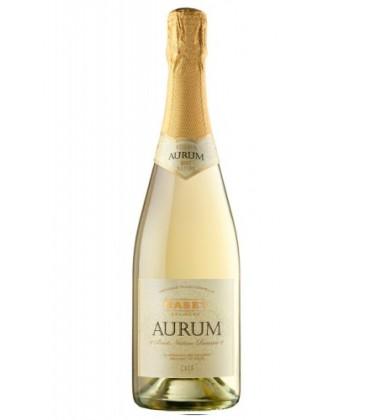 aurum brut nature - comprar aurum brut nature - vino espumoso - aurum brut