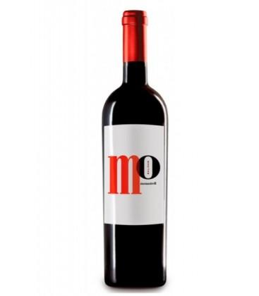 mo salinas - comprar mo salinas - comprar tinto alicante - vino tinto - vino