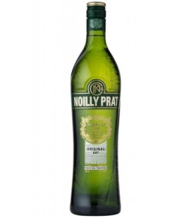 Vermouth Noilly Prat Dry