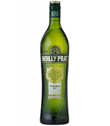 vermouth noilly dry original