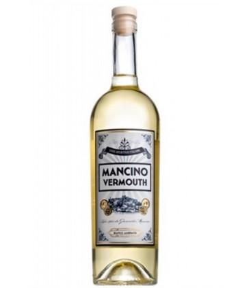 vermouth mancino bianco