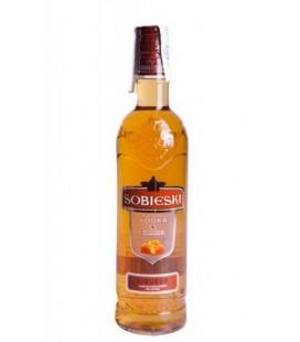 Sobieski Karamel