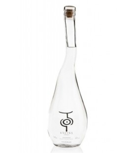 vodka uluvka