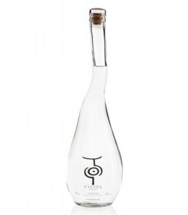 vodka uluvka