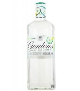 Gin Gordon's Crisp Cucumber