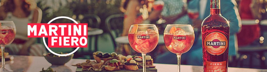 https://www.campoluzenoteca.com/martini-fiero-5980.html